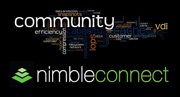 NimbleConnect Community Is Now Live!